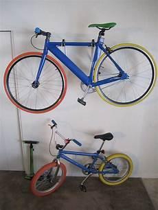 modifikasi sepeda fixie full color modifikasi sepeda fixie