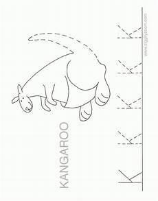 free letter k worksheets for preschool 24376 56 best images about thema kermis on see more best ideas about parachute