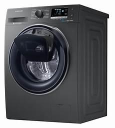 samsung waschmaschine addwash inox ww6500