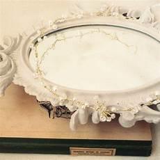 headband perle mariage headband mariage perle cristal or argent bijou mariage