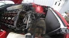 e36 bmw z3 steuerkette wechseln m44 motor