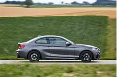 next bmw 2 series coupe and cabrio to remain rwd