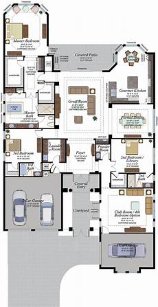 bungalow house plans alberta boca bridges victoria floorplan in 2019 bungalow floor