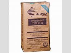 50 lbs. Extra Large Grade Armex Soda Blast Media