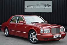 hayes auto repair manual 2008 bentley arnage interior lighting previously sold cars at quality cars today ltd prestige car sales in sheffield