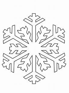 Schneeflocken Malvorlagen Window Color Bildergebnis F 252 R Schneeflocken Malvorlage шаблоны