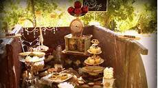 223 best event buffet party up ideas images pinterest buffet tables food displays
