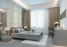 gardinen schlafzimmer grau modernes schlafzimmer grau braun wei 223 e gardinen braune