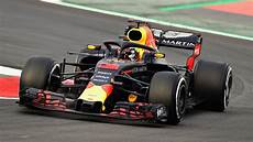 bull formule 1 2018 bull racing rb14 wallpapers specs 4k hd wsupercars
