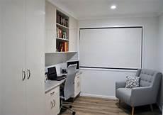 kitchen furniture brisbane from retro to wow a kitchen transformation kitchen