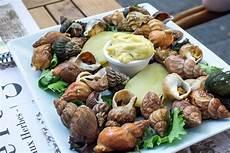 français cuisine top 10 adventures in cuisine