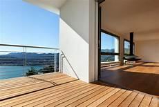 h 246 he der balkonbr 252 stung 187 diese vorschriften gelten