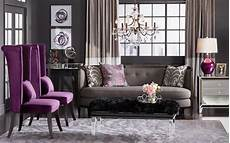 75 lively purple living room photos 2018 shutterfly