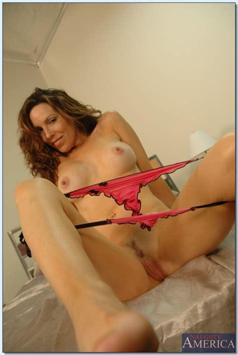 Catherine Shepherd Naked