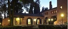 casa in vendita a roma casa di pregio in vendita a roma lionard
