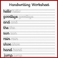 cursive writing sentences worksheets free 22145 cursive handwriting worksheets free printable