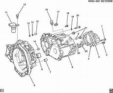 small engine repair manuals free download 2005 pontiac aztek security system exploded view of 2005 pontiac aztek manual gearbox repair guides manual transaxle transaxle