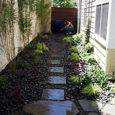 Schmaler Garten Gestalten - interleafings garden designers roundtable expanding