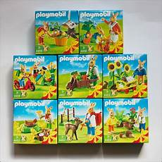 playmobil ausmalbilder ostern playmobil easter collection some time ago the local