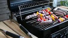 nettoyer barbecue les 233 c 244 t 233 maison
