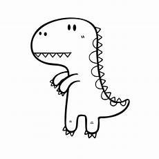 dinosaurier ausmalbilder malvorlagen 100 kostenlos