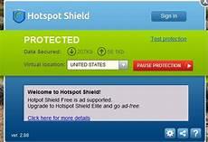 hotspot shield avis hotspot shield elite 2 88 t 233 l 233 charge pare feu