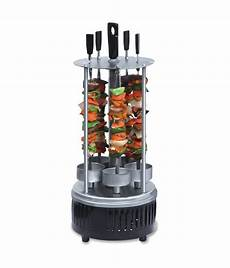 Grill Price by Clearline Appclr007 500 Watts Contact Grill Price In India