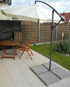 sonnensegel für terrasse elschirm f 252 r terrasse bestseller shop mit top marken