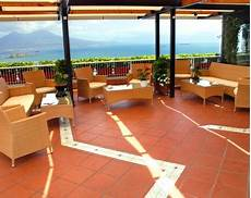 terrazza paradiso galleria fotografica best western hotel paradiso hotel