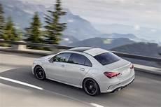 leasing a klasse nieuwe mercedes a klasse ook te leasen als sedan