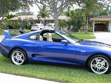 auto air conditioning service 1997 toyota supra spare parts catalogs purchase used 1997 toyota supra 15th anniversary twin turbo in fort lauderdale florida united