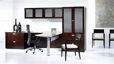 home office furniture las vegas ofs vegas private office product furniture