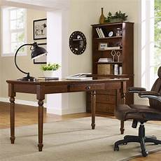 modular desk furniture home office webster writing desk modular home office furniture