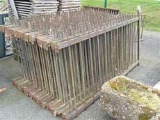 grilles de muret ref 666 artisans du patrimoine
