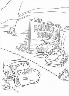 cars coloring pages coloringpages1001