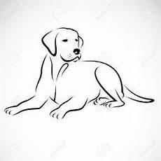 Malvorlage Silhouette Hund Die 27 Besten Bilder Hund Zeichnungen In 2019 Hund