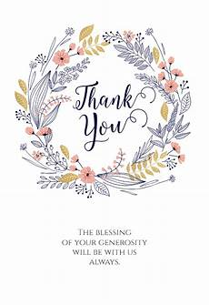 thank you card template free christian thankful free thank you card template greetings