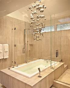 lumière salle de bain best methods for cleaning lighting fixtures