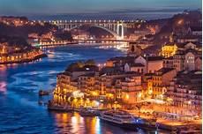 Conseils Pour Passer Un S 233 Jour Portugal Pas Cher