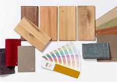 Welche Farbe Passt Zu Buchenholz - welche farbe passt zu welchem massivholzm 246 bel wimmer