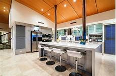 Kitchen On Images by 45 Amazing Kitchens You Wish You Had At Your House