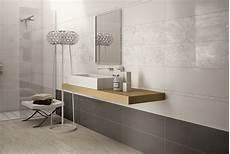 decorazioni per piastrelle bagno piastrelle in ceramica per il bagno ecco come sceglierle
