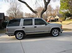 auto repair manual online 1999 chevrolet tahoe electronic valve timing nhsbaseball16 1999 chevrolet tahoe specs photos modification info at cardomain