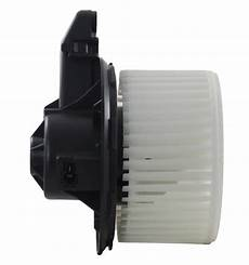 electronic toll collection 2007 lincoln navigator l electronic throttle control 2007 lincoln navigator how to remove blower motor replacement blower motor 2007 2008 ford