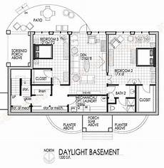 passive solar house floor plans sun plans sunshine 6 passive solar house plans sun