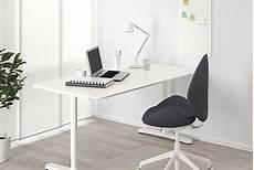 ikea bureau professionnel bekant mobilier de bureau ikea