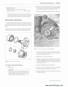 car repair manuals online pdf 2012 bmw 1 series security system bmw 5 series e34 set of pdf manuals
