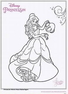 Ausmalbilder Prinzessin Baby 99 Das Beste Minnie Mouse Ausmalbild Bilder Kinder