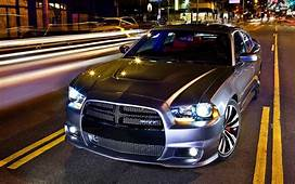 Pin By Furla Ikas On Future Cars  Dodge Charger Srt8