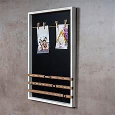 foto bilderrahmen bilderrahmen kalender fotos klammern holz collage